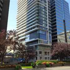 Rental info for 426 University Avenue in the Kensington-Chinatown area