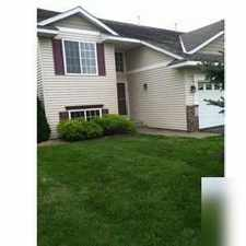 Rental info for Apartment For Rent In Somerset. Parking Available!