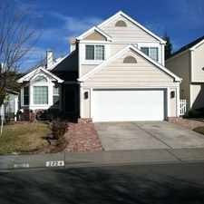 Rental info for 2224 Clipper Ct