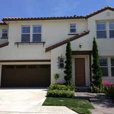 Rental info for Gorgeous 5 Bdrm / 4.5 Baths San Ramon WINDEMERE Home for Rent