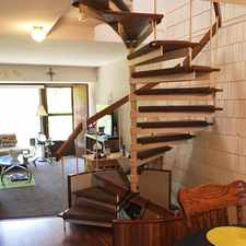 Rental info for South Milwaukee - 2bd/1.50bth 950sqft Condo For... in the South Milwaukee area