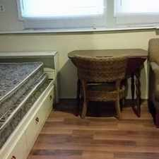 Rental info for basement suite for rent
