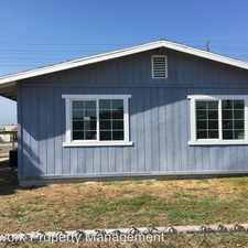 Rental info for 1114 Stovall Ave in the 91745 area
