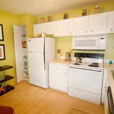 Rental info for The Haven of Ann Arbor