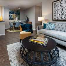 Rental info for Oakbrook Pointe