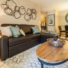 Rental info for Park 83 in the Roswell area