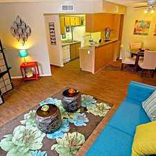 Rental info for StonyBrook Apartments in the Phoenix area