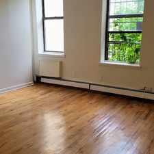 Rental info for 4th Ave Between Baltic & Warren St in the Boerum Hill area