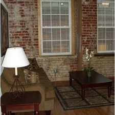 Rental info for One Bedroom In Richmond Downtown in the Richmond area