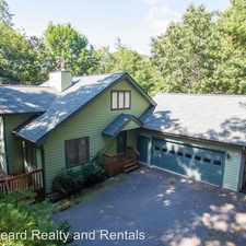 Rental info for 36 Patriots Dr.