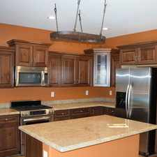 Rental info for Beautifully Remodeled 4 Bedroom 2.