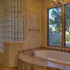 Rental info for Convenient Location 4 Bed 4.50 Bath For Rent. W...
