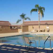 Rental info for 2BR 2BA 7th /Loop 101 - READY TO MOVE IN DARLIN...