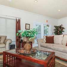 Rental info for $695 / 3 Bedrooms - Great Deal. MUST SEE!