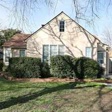 Rental info for Charmingly Updated 3 Bed/1 Bath Home In Sacrame... in the Elmhurst area
