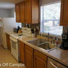 Rental info for 1290 46th St - 1
