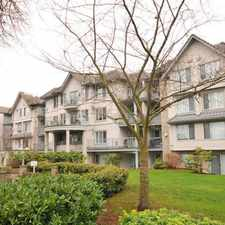 Rental info for The Shelbourne, 1 bed, 1 bath in Camosun