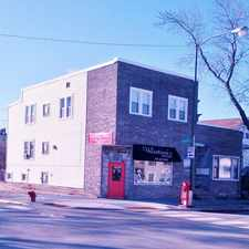 Rental info for 7401 W. Addison Ave. - 7401 Rear in the Belmont Heights area
