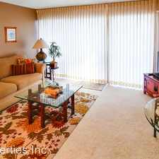 Rental info for 2140 Kuhio Ave. #1105 in the Honolulu area