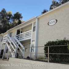 Rental info for 1031 Crossing Brook Way in the 32301 area