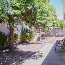 Rental info for Very Cute Home In Green Valley