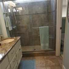 Rental info for Charming 2 Bedroom, 2 Bath in the Banning area