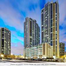 Rental info for Alta at K Station in the Fulton River District area