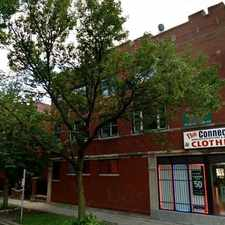 Rental info for 6306 S Fairfield in the Marquette Park area