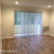 Rental info for 3375 Vinton Ave. #7 in the Palms area