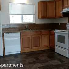 Rental info for 1516 N 19th St - 123 in the Mount Vernon area