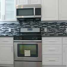 Rental info for You Will Be The First To Live In This Brand New... in the Castro area