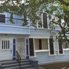 Rental info for Great 1 Bedroom Apartment In Historical Ore Dis... in the Saint Mary area