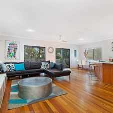 Rental info for Excellent Location and Lifestyle! SIX MONTHS FREE INTERNET! in the Bulimba area