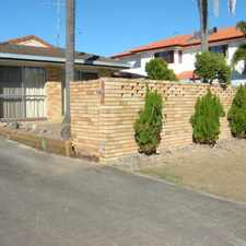 Rental info for ENTERTAINER'S DREAM in the Gold Coast area