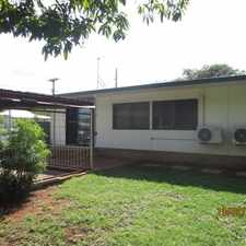 Rental info for Comfortable unit close to town! in the Mount Isa area