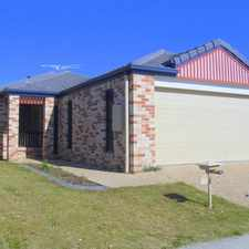 Rental info for LEASED !!! in the Rothwell area