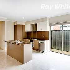 Rental info for Neat, Sweet & Complete! in the Melbourne area