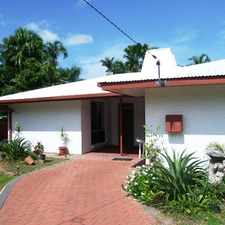 Rental info for Perfect for all the family. in the Alawa area