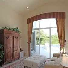 Rental info for House For Rent In West Palm Beach. Parking Avai...