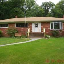 Rental info for Riverview Rd