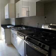 Rental info for 540 West 189th Street in the Morris Heights area