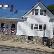 Rental info for $2200 2 bedroom House in New Bedford in the 02740 area