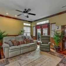 Rental info for 3 Bedrooms House - Gorgeous Eagle Home Within W...