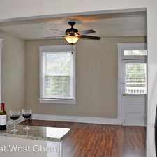 Rental info for Valore at West Ghent 1000 Westover Avenue in the West Ghent area