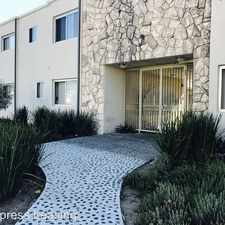 Rental info for 6419 10th Ave - Unit 26 in the Park Mesa Heights area