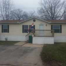 Rental info for Prices Drastically Reduced!!!! in the Loves Park area
