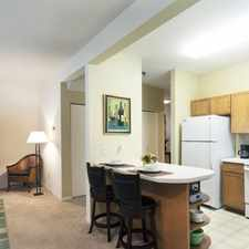 Rental info for Average Rent $1,545 A Month - That's A STEAL!