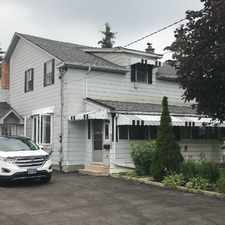 Rental info for Gorgeous 2 Bedroom Apartment in Baden!!!