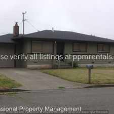 Rental info for 2244 Mabelle Avenue
