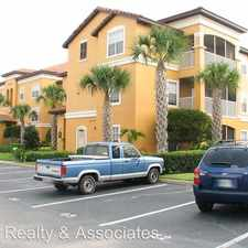 Rental info for 5451 Vineland Rd 2105 in the Florida Center area
